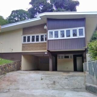 Springbank Avenue, Cascade Home For Rent