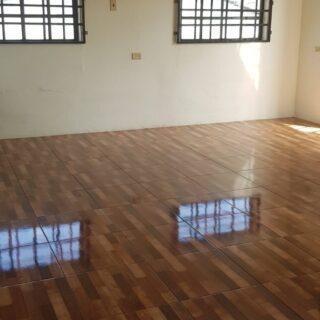 La Romain Studio Apartment Rental