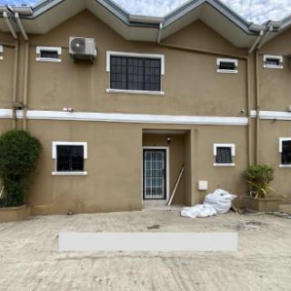 La Cyan Villas Blue Range – TT$2,150,000