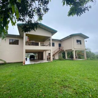 Fyzabad House for Sale