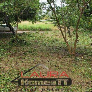 Arouca – Land for Sale