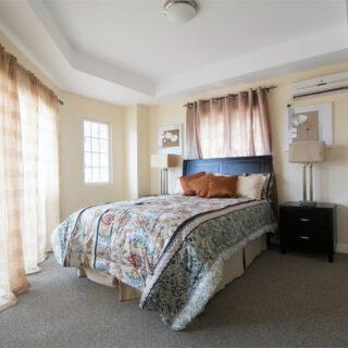 Victoria Keys 3 Bedroom Apartment $2.4M