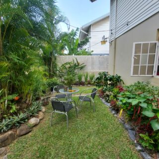 3 bed/ 2,5 bath Duplex Townhouse for Rent WEST MOORINGS $8500