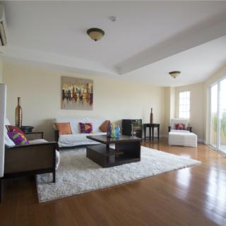 Victoria Keys 1 Bedroom Apartment $1.4M