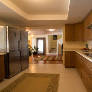 Victoria Keys Penthhouse Apartment $4.5M