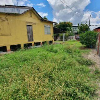 Land in San Juan!! $1.2M