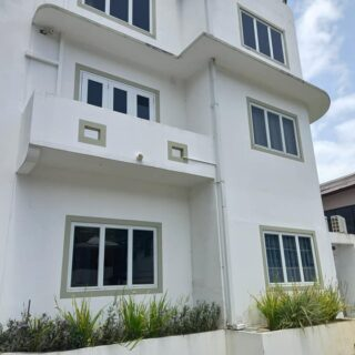 For Rent /Sale – Limetree Gardens Cascade 2 Bedroom Unfurnished Apartment