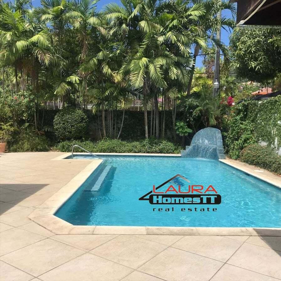 Shorelands – House for sale