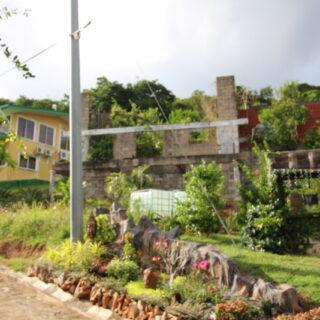 Bayview Beach Resort Gasparee Island Land for Sale