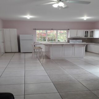 SPACIOUS APARTMENT FOR RENT – CHAMPS FLEURS 2br 2bath furnished $5900.00
