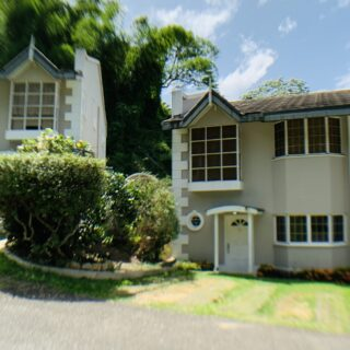 The Meadows – Townhouse For Sale