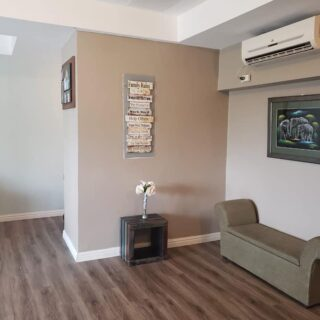 For Rent: Victoria Keyes, Diego Martin Furnished 2 Bedroom, 2 Bath Condo