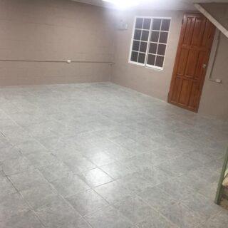 For Rent: Santa Cruz, 3 Bedroom 2 Bath Unfurnished Townhouse