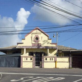 House for Sale in San Fernando