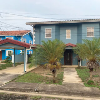 House for Sale in Chase Village