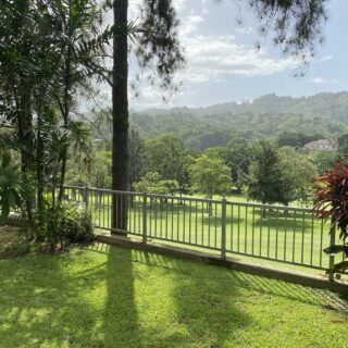 Moka Heights Home For Sale