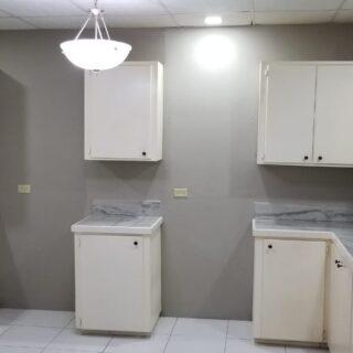 San Fernando – 3 br apartment-  $4500