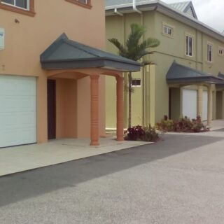 BRAND NEW TOWNHOUSES FOR SALE IN LONGDENVILLE @ 1.4M!!!