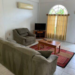 Residential Rental – Gulf View, San Fernando