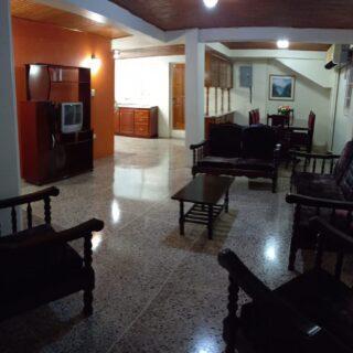 3 bedroom 2 bath apartment in Belmont -$5,500