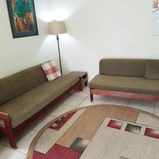 Residential Rental – Lange Park, Chaguanas