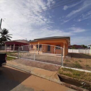 Residential Sale – El Carmen, St. Helena