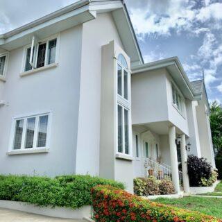Fairways Close, Fairways, Maraval House for Sale