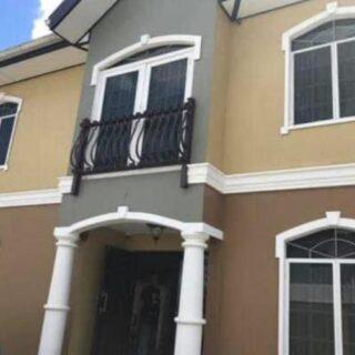 Retrench Village, Humming Bird Villas Apartment for Rent