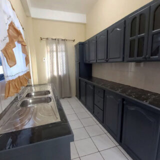 Apartment for Sale in Chaguanas