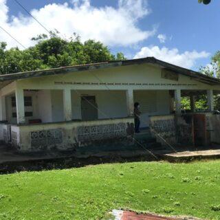 Beach House for sale in Cumana