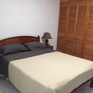 Apartment for Rent – Gulf View, San Fernando