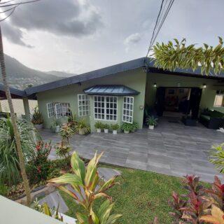 Alyce Glen House for Sale $3.85M