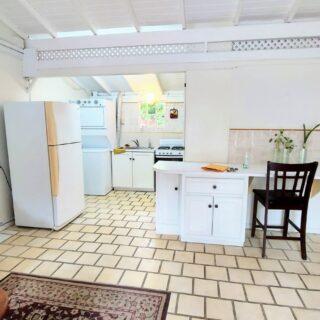 Coblentz Avenue Cascade Aprtment for Rent