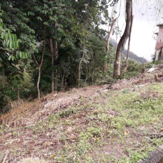 Land in  moka, Maraval  for Sale – $1.85 M