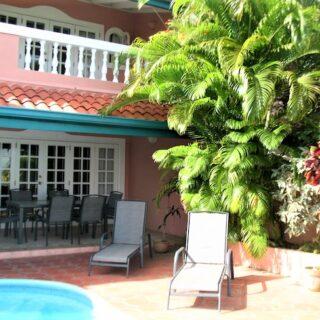 Marine Villas for Sale