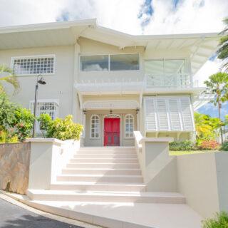San Fernando Apartment For Rent