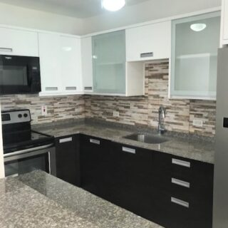 FOR RENT: PETIT VALLEY, ASKING PRICE – TT$7,500 (ONO)