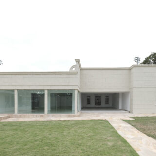 St. Anns Apartment For Rent