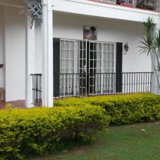 Spanish Villas Studio Apartment for Rent