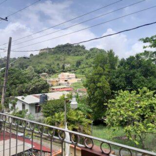 Panco Lane, San Fernando- 1.445M