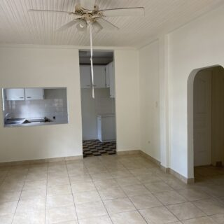 Early Petit Valley Compound – FOR RENT