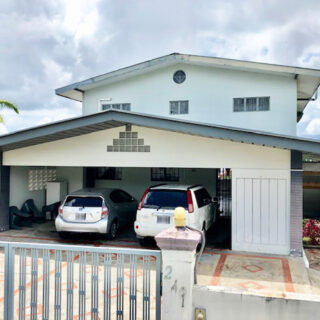 House for Sale in Gulf View
