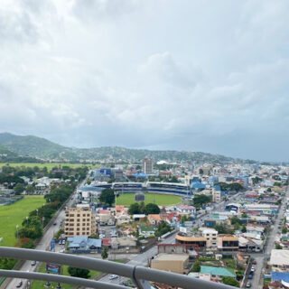 Apartment for Sale/Rent in One Woodbrook Place