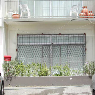 Apartment For Rent in Port of Spain