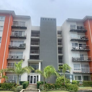 ENCLAVE 3 BEDROOM APARTMENT FOR RENT!!!