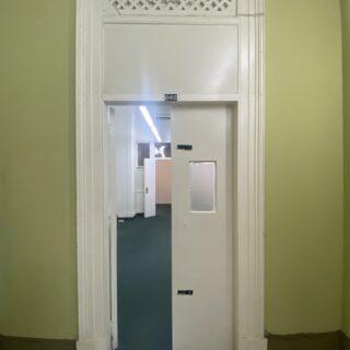 Bretton Hall