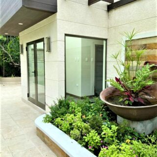 Morne Coco Road, Westmoorings Duplex for Rent
