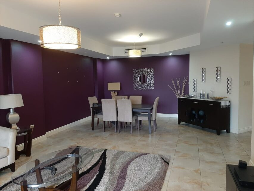FOR SALE OWP 3 BEDROOM
