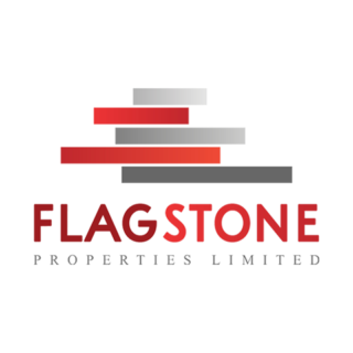 Flagstone Properties Limited