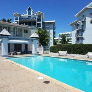 Savannah Villas 2 Bedroom Apt for Sale